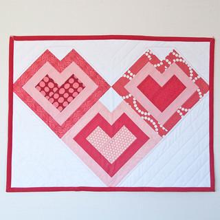 Heart Shaped Box Mini | by a²(w) - asquaredw - Ali