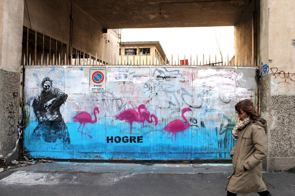 the flamingo chainsaw massacre | www youtube com/watch?v=jxi