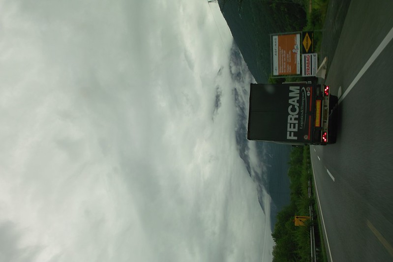 24.06.2009 - Königsee - Schweiz SDIM0295