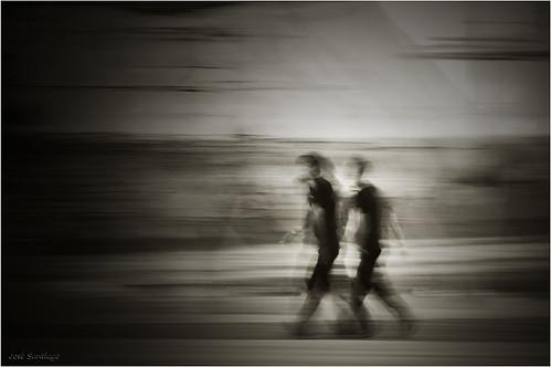 Men in black | by josansaru