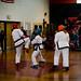 Sat, 03/29/2014 - 10:57 - 2014 Spring Dan Test