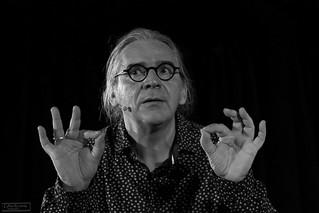 Hervé Thiry-Duval