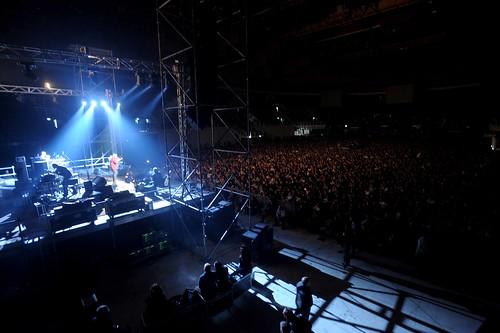 Casalecchio di reno bologna 3 dicembre 2011 concerto for Casalecchio di reno bologna hotel