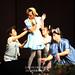 20111215_應用外語系2011英語戲劇畢業公演