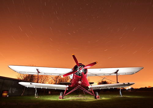 """lightpaniting night an2 tags uk england nikon d300 """"airframe photography"""" """"tupperware pilot"""" """"damien sunset sunrise """"iphone 4s"""" """"ipad 2"""" ipad iphone •shootings •runway •flying • •power •planespotting •photography •photographer •motive •motion •modernaviation •equipment •enginee •cockpit •aircraft •aircraftspotting •airlines •airplane •airplanes •aviationspotting •aviationphotography •aviationstock •aviationphotographer •aviationstockimages •businessjetphotographer •commercialbizjetphoto •commericalaviationphotography •""""hintoninthehedges"""" aircraft rv piper cessna """"biz jet"""" """"oxford airport"""" oxford bizjets •airtoair a2a airliners airlinersnet """"jeremy clarkson house"""""""