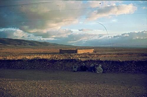 bus sahara geotagged desert morocco maroc marokko busdrive almamlakaalmaghribīya goulmim southmorocco geo:lat=2896809353737788 geo:lon=1009789748779179