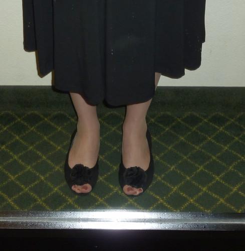 crossdressing tgirl transgender crossdresser tg intergender
