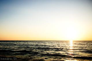 "IMG_0098_20120101 ""Sun, Sky & Sea"""