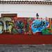 "Mural  ""Zonart"""