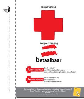 Poster_Curatieve_gezondheidszorg