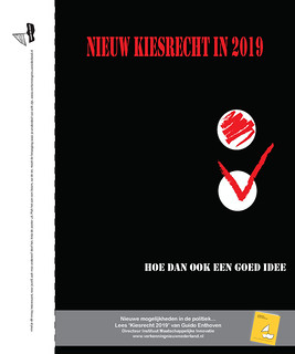 Poster_Kiesrecht_2019