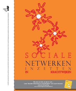 Poster_Sociale_netwerken_in_krachtwijken