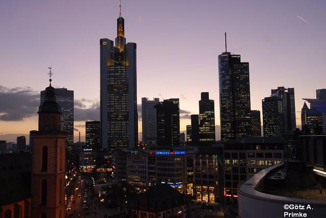 Meininger_Hotel_Frankfurt_Airport_Jan2012_32