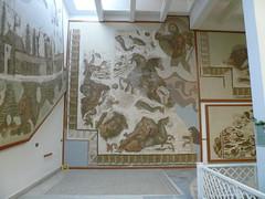 Museo Nacional del Bardo