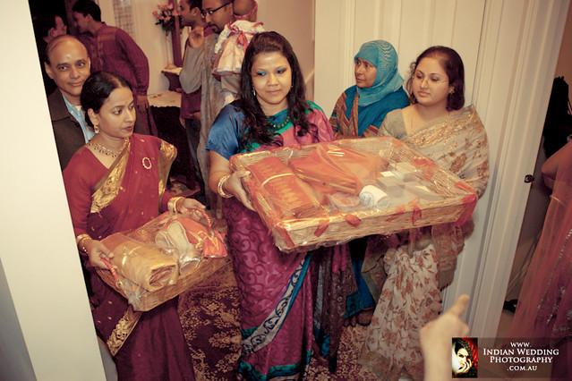 Nikah - Wedding, Sydney