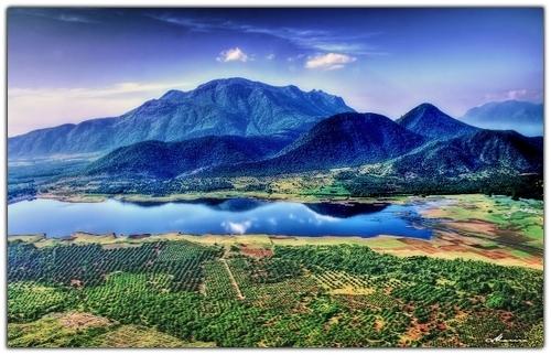 beautiful-nature-wall-papers-download[1]   jagannath