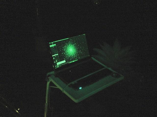 DSC04329m50 tt laptop