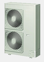 Bulkham Hills Air Conditioning Installation