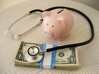 Health Care Costs | by 401(K) 2013