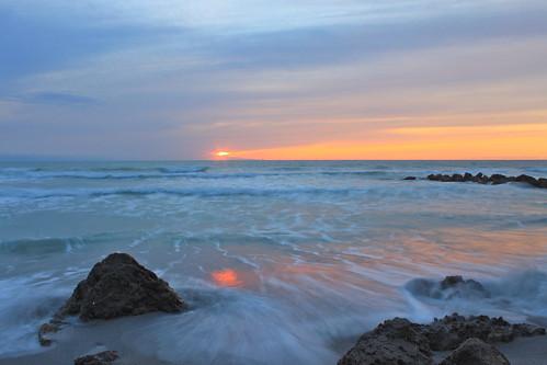 water canon rocks gulf florida explored canoneos500d canoneost1i flutterbye216