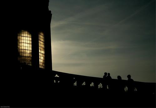 light sunset france luz backlight contraluz europa europe frança religião lourdes pds iluminação tonalidades midipyrineus