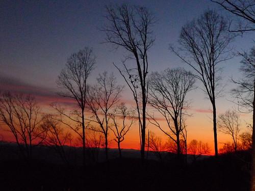 sunset ridge osborne
