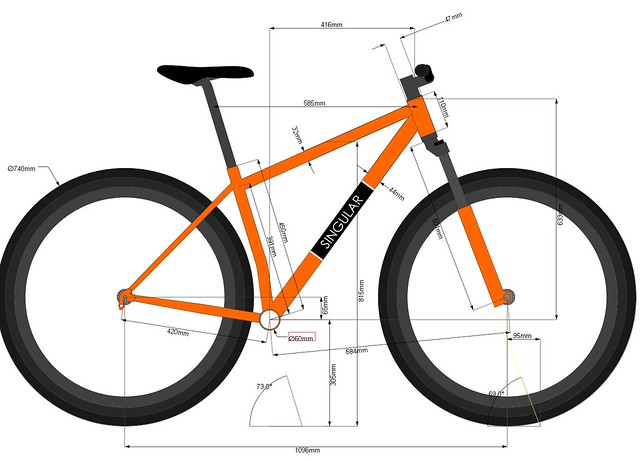 What cheap slack 29er to mess about on?   Singletrack