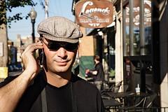 Seb - iPhone, Legends - Albany, NY - 2011, Oct.jpg