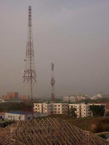 africa westafrica nigeria afrique harmattan abuja 140420mmf3556 federalcapitalterritory
