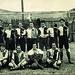 La Universidad ganó al Athletic de Bilbao / Unibertsitateak Athletici irabazi zion / The University beat Athletic Bilbao
