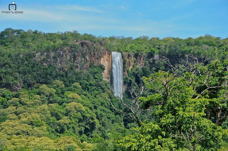 Pedro Gomes Mato Grosso do Sul fonte: live.staticflickr.com