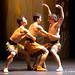 2011_12_14 Ballet de Genève @ Théâtre Esch/Alzette