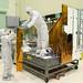 Landsat's TIRS Instrument