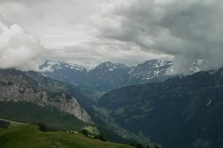 6809925453 1501e061a2 n Alpen
