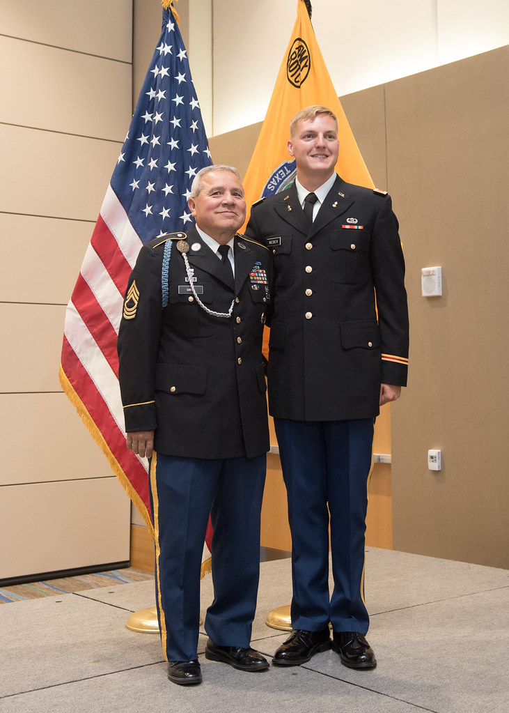 051316_CommissioningCeremony-4834