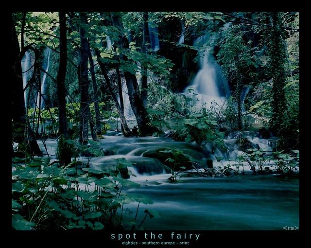 spot the fairy (a)