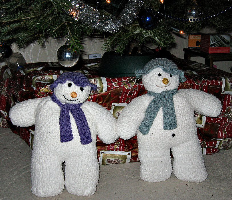 A Very Merry Borik�n Christmas: A Very Merry Christmas And A Happy, Healthy 2012.