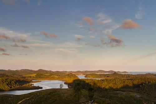 newzealand summer northisland northland ngunguru ngungururiver