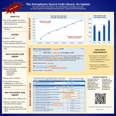 AAS2011Poster3cymk4000px
