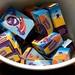 04 Jan 2012 - Snack packs