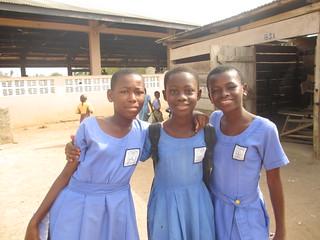 Last Days in Ghana 005