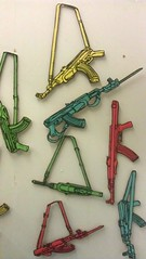 ak47-colours3