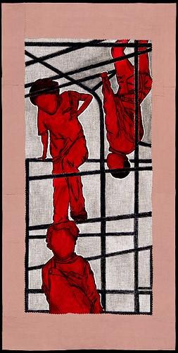 Children on Monkey Bars_web