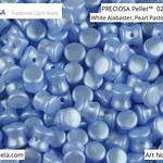 PRECIOSA Pellet™ - 111-01339-02010-25014