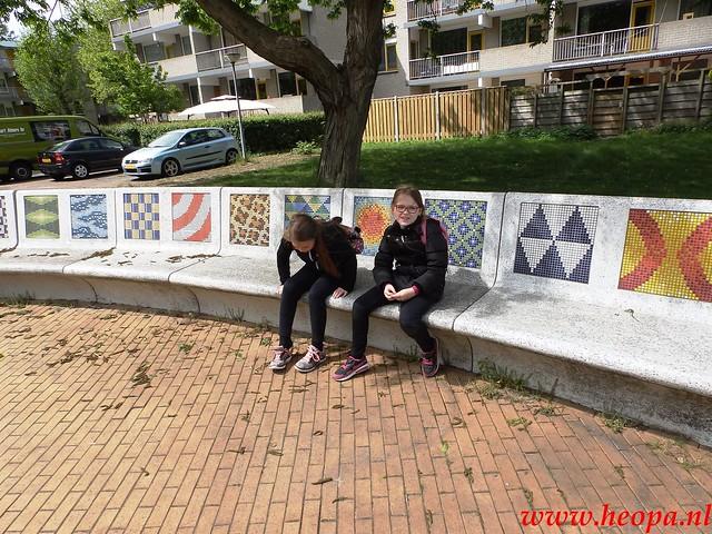 2016-05-14        Pinkster-           wandeltocht        20 Km (82)
