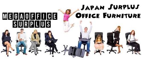 Office Furniture For Sale in Manila Philippines - Cheap Su ...