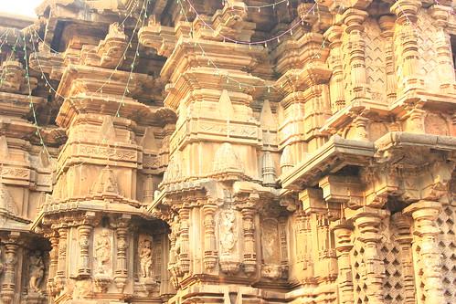 architecture canon kolhapur mahalaxmitemple eos550d rebelt2i