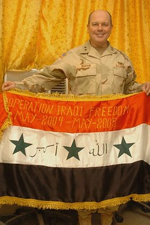 956642410_mg_ingram_with_iraqi_flag