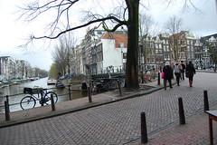 Rhein 2011
