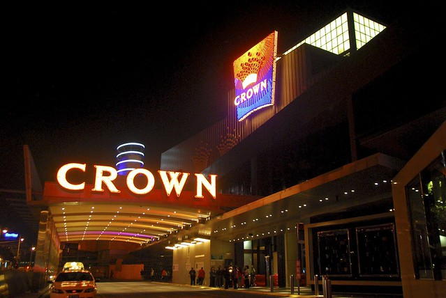 Goodfellas vs casino yahoo answers